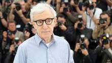Екс-модель заявила, що в 16 років закрутила роман з легендарним режисером Вуді Алленом