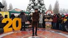 """""""Караоке на майдані"""" закрили після 20 років існування: Ігор Кондратюк розповів причини"""