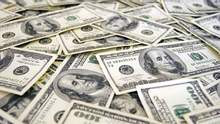 Світовий банк надав Україні гарантії на величезну суму