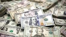 МВФ согласовал новую кредитную программу для Украины и выделил большой транш