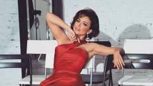 Ани Лорак подала на развод, – СМИ