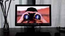 Как Facebook будет способствовать проведению честных выборов в Украине