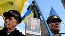 Провокація Москви не вдалася, –  експерт про скасування антибандерівських положень