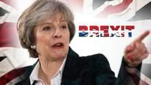 Чи залишать на посаді Терезу Мей: політична кар'єра прем'єра Британії