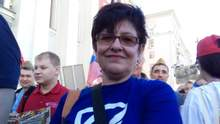 """Пропагандистка Бойко после выдворения из РФ: """"Меня выбросили, как грязную тряпку"""""""