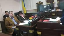 Львовский суд арестовал пророссийскую пропагандистку Бойко