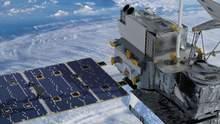 Американські ЗМІ повідомили про випробування російської протисупутникової ракети