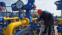 Коболєв назвав собівартість видобутку газу