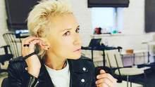 Я вже можу ворушити руками, – Діана Арбеніна розповіла про свій стан здоров'я