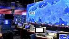 Які прийоми використовує Кремль для впливу на свідомість росіян: зізнання екс-оператора ВДТРК