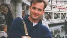Убийство Гонгадзе: Луценко рассказал о роли Кучмы в деле