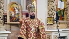 """""""Наші народи відновлять дружбу"""": Епіфаній зробив заяву про відносини ПЦУ та РПЦ"""