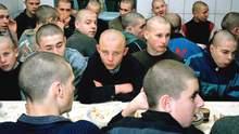 Детский криминал в Украине: сколько преступлений совершили несовершеннолетние за прошлый год
