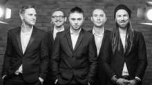 """Суд проти гурту """"Антитіла"""": позивач Лапковський не з'явився на засіданні"""