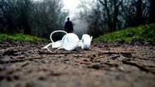 Более миллиарда человек могут потерять слух