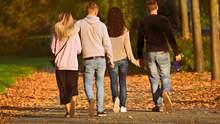Как не потерять друзей: научный подход