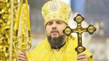 Віра і держава: Епіфаній пояснив, чому Україна та ПЦУ ніколи не підуть шляхом Росії та РПЦ
