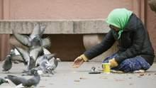 Украина оказалась на последних позициях в рейтинге качества жизни стран