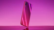 Xiaomi Redmi Note 7: компания объявила дату выхода международной версии смартфона