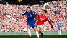 """""""Манчестер Юнайтед"""" здобув історичну перемогу над """"Челсі"""" в Кубку Англії: відео"""