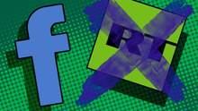 Facebook заблокував проекти Russia Today: пропагандисти обурені рішенням соцмережі
