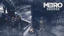 Российские пропагандисты обвинили авторов игры Metro: Exodus в русофобии