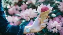 Як солоне, солодке та стрес впливають на зовнішність