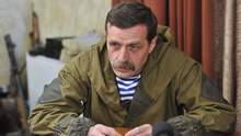 """Українським полоненим прострілювали ноги та ламали кістки: ГПУ склала підозру екс-ватажку """"ДНР"""""""