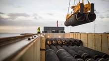 """ЕС утвердил изменения в Газовую директиву по """"Северному потоку-2"""": что это значит"""