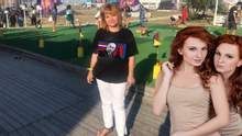 Якими статками володіють окупанти Криму батьки Анни та Марії Опанасюк