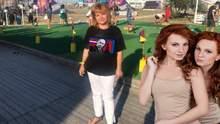 Каким состоянием владеют оккупанты Крыма, родители Анны и Марии Опанасюк