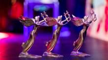 Музична премія YUNA-2019 в Україні: список переможців