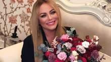 Похорон російської співачки Юлії Началової перенесли