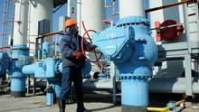 """""""Газпром"""" уже сообщил, что транзита газа через Украину не будет, – Коболев"""