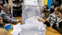 Екзит-пол на президентських виборах: коли будуть перші результати