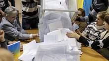 Экзит-полл на президентских выборах: когда будут первые результаты