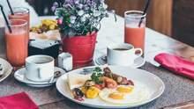 Скільки можна вживати яєць на тиждень: неочікувані висновки