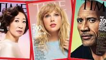Time назвал 100 самых влиятельных людей мира: кто оказался в престижном рейтинге