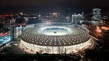 """Дебати Зеленського і Порошенка на """"Олімпійському"""": квитки на подію закінчилися"""