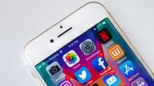 Миллионы паролей Facebook попали в свободный доступ, что об этом говорит компания