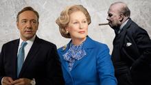 5 фильмов о силе власти, которые стоит посмотреть перед выборами