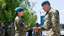 В Украине появились сразу три новых праздника: кто и когда будет отмечать