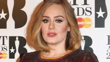Офіційно: співачка Адель розлучилася з чоловіком