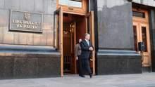 Через год, так через год, – Порошенко пообещал снова стать президентом