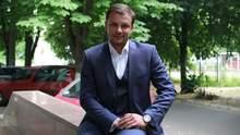 Потрібно скоротити кількість державних вишів в Україні, – експерт про реформу освіти