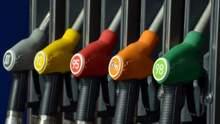 Что будет с ценами на топливо в Украине