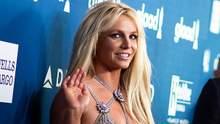 Все вышло из-под контроля, – Бритни Спирс впервые после госпитализации записала видеообращение