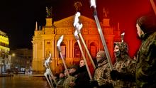 Галицкий сепаратизм: кто придумал эту идею и почему вредно ее распространять