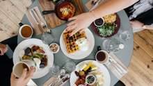К каким заболеваниям приводит отсутствие завтрака