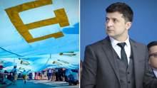 Головні новини 18 травня: роковини трагедії кримських татар і очікування інавгурації Зеленського